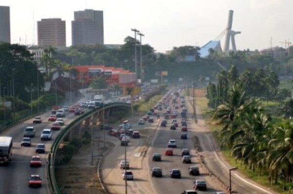 Côte d'Ivoire : une croissance à 7,5% attendue en 2019 portée par les services et les exportations agricoles