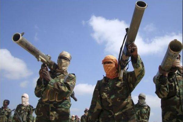 Terrorisme au Mali : L'ICG recommande de dialoguer avec les terroristes