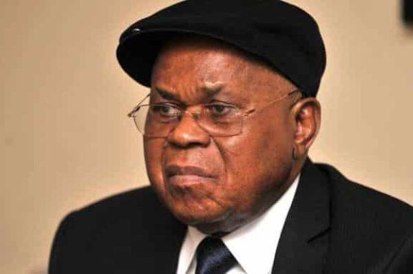 RDC: polémique sur le coût des obsèques d'Étienne Tshisekedi