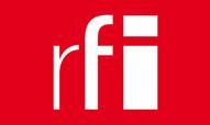 Radio France Inter.