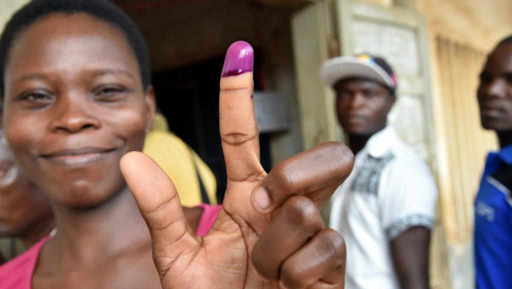 Togo: la révision des listes électorales est trop lente selon les électeurs