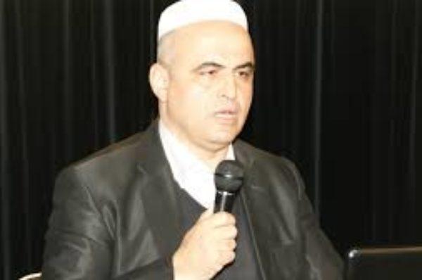 Algérie: mort en prison de Kamel Eddine Fekhar, militant des droits de l'homme