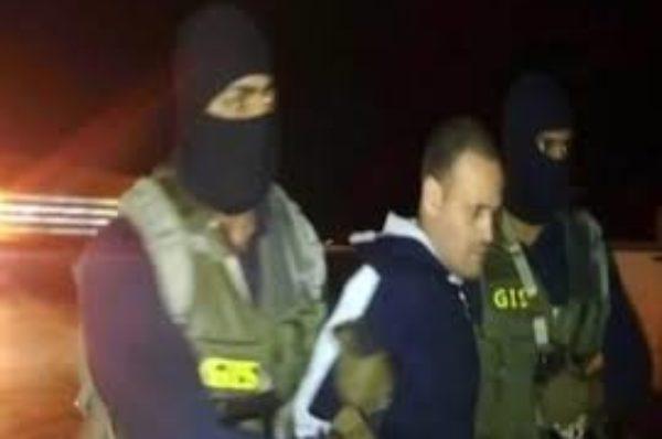 Qui est le jihadiste le plus recherché d'Égypte, livré au Caire par le maréchal Haftar ?