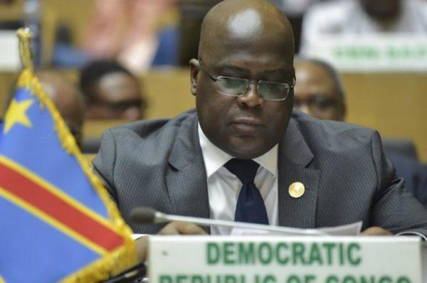 RDC: premier compromis pour la formation du nouveau gouvernement