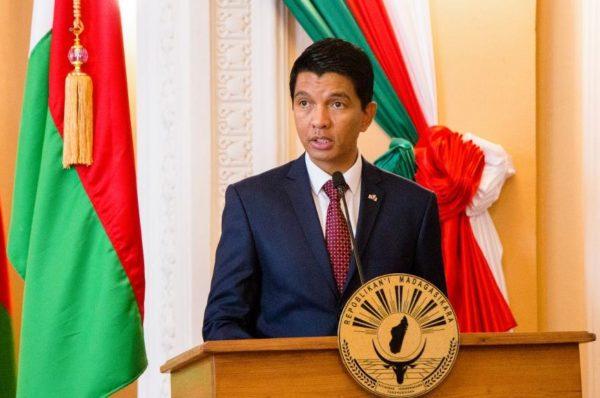Confiscation des biens mal acquis: les ONG malgaches dénoncent une reculade