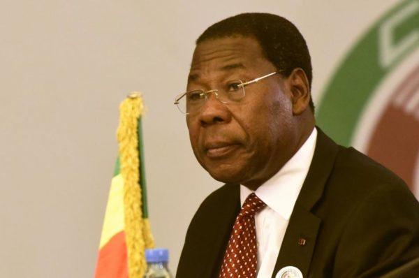 Violences post-électorales au Bénin : Thomas Boni Yayi va être auditionné par un juge d'instruction
