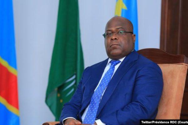 Le Burundi absent d'une réunion des renseignements des pays des Grands Lacs