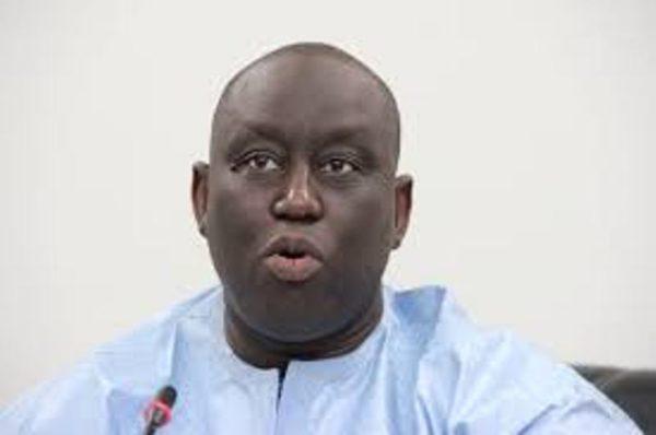 Sénégal: la défense d'Aliou Sall contredite par une nouvelle révélation