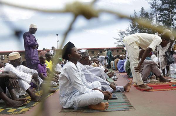 Au Nigeria, le fantasme d'un « complot peul » pour islamiser le pays