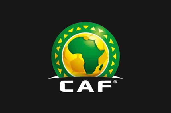 Finale de la LDC : La CAF convoque mardi un Comité exécutif d'urgence