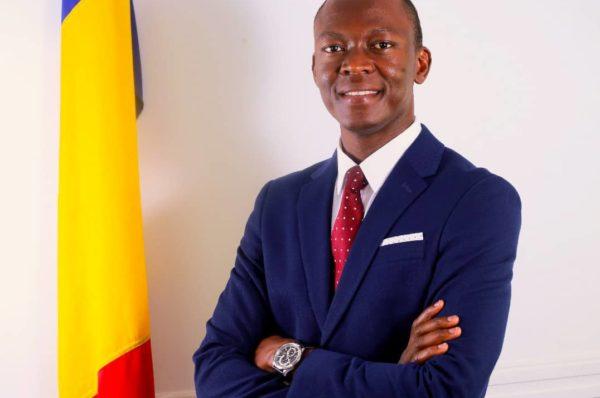 Tchad : Succès Masra en danger selon ses proches