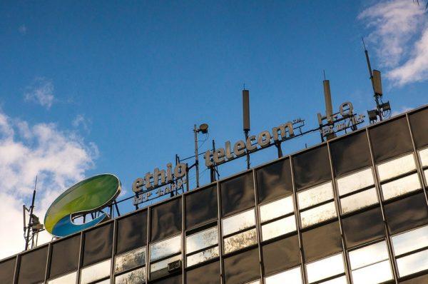 Éthiopie : le gouvernement met un terme à son monopole sur les télécoms