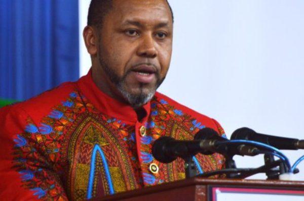 Présidentielle au Malawi : un deuxième opposant demande l'annulation du scrutin