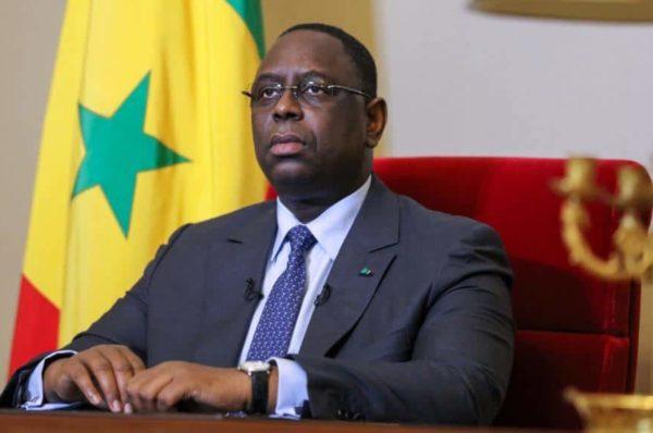 Sénégal: la crise du coronavirus relance le débat sur l'absence de Premier ministre