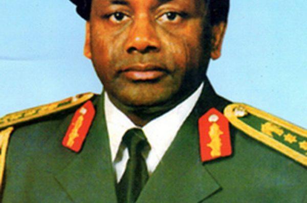Des centaines de millions de dollars recouvrés des avoirs de Sani Abacha