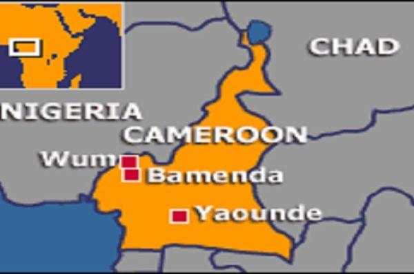 Cameroun anglophone: tensions à Wum après des violences communautaires
