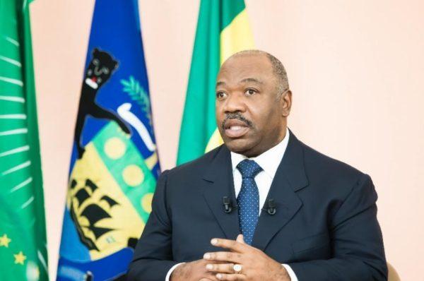 Gabon : Ali Bongo demande un nouveau gouvernement