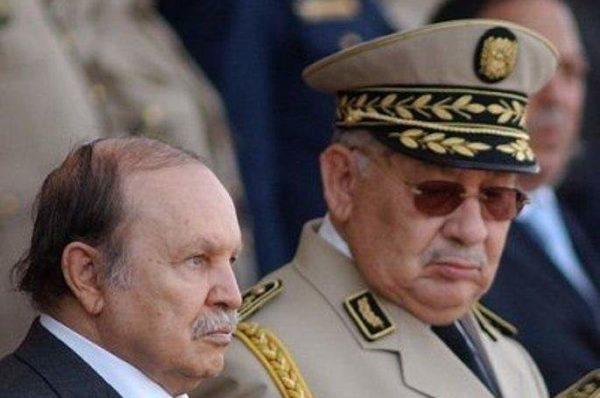 Huit ans après le printemps arabe de 2011, deux pays, l'Algérie et le Soudan, se battent pour réussir leur mue politique et démocratique. L'armée détient encore le pouvoir et les contestataires sont frustrés.