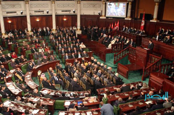 Tunisie : ce projet de loi qui menace la transition démocratique