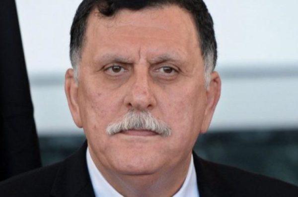 Conflit en Libye : le gouvernement de Tripoli se retire des pourparlers