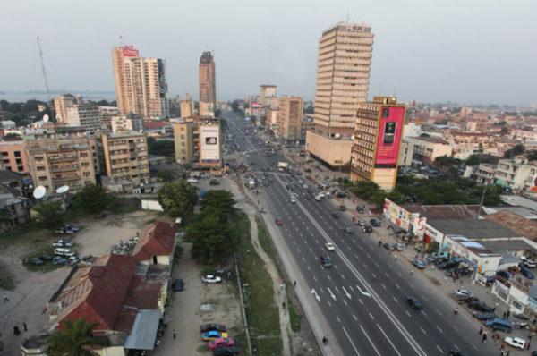 La RDC veut améliorer son image auprès des investisseurs nationaux et étrangers