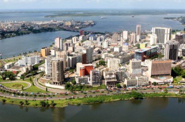 Côte d'Ivoire: peu d'engouement pour la TNT à un an de la suppression de l'analogique