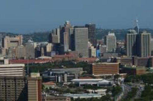 Éthiopie : Addis-Abeba se rêve en nouvelle capitale des start-up