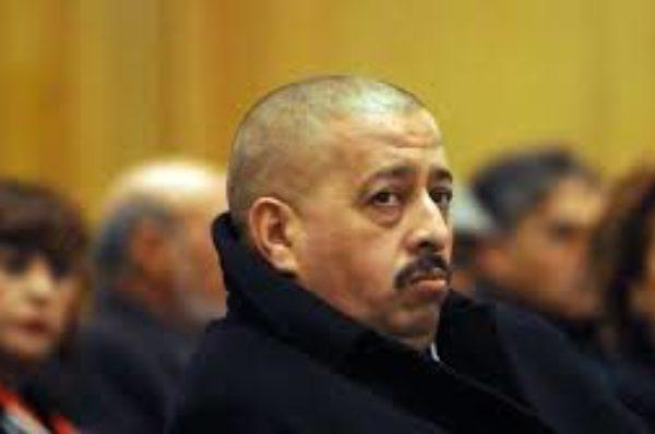 Algérie : l'homme d'affaires Mahieddine Tahkout a été placé en détention