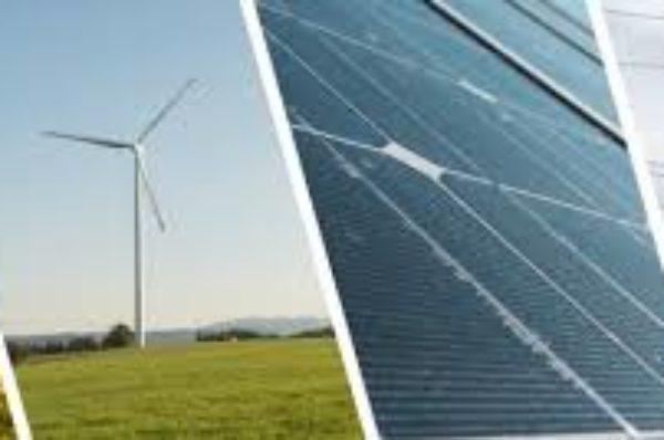 L'Initiative de l'Afrique sur les énergies renouvelables réaffirme ses ambitions