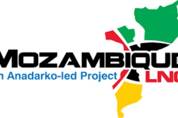 Énergie : annonce record pour le mégaprojet « Mozambique LNG »