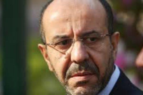 La justice française reporte l'examen de la demande d'extradition de Belhassen Trabelsi, beau-frère de Ben Ali