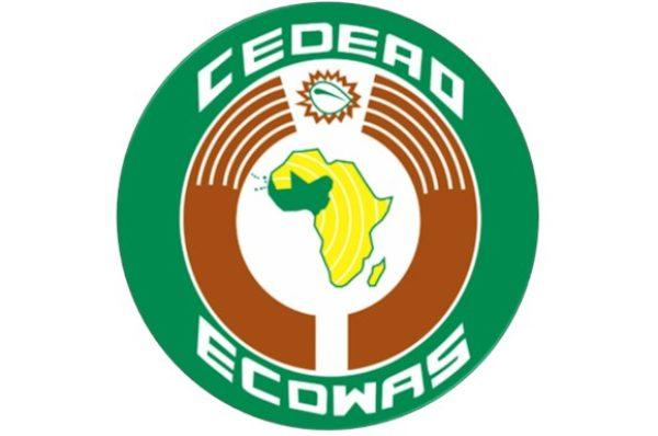 La Cédéao adopte le nom d'»Eco» pour sa monnaie unique