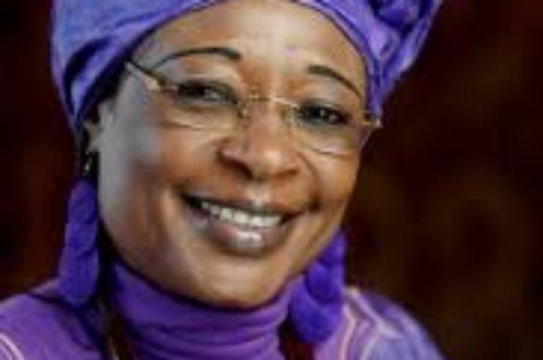 Pour Me Moudeïna, « la France soutient le Tchad pour lutter contre le terrorisme mais oublie qu'il y a les Tchadiens qui ont besoin de vivre »