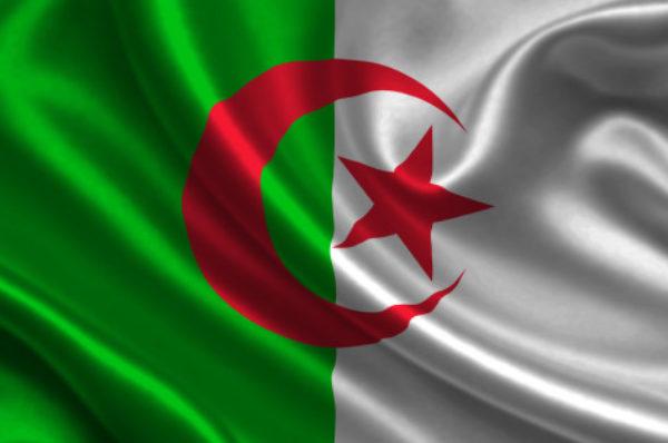 En Algérie, seul le drapeau algérien sera toléré dans les manifestations