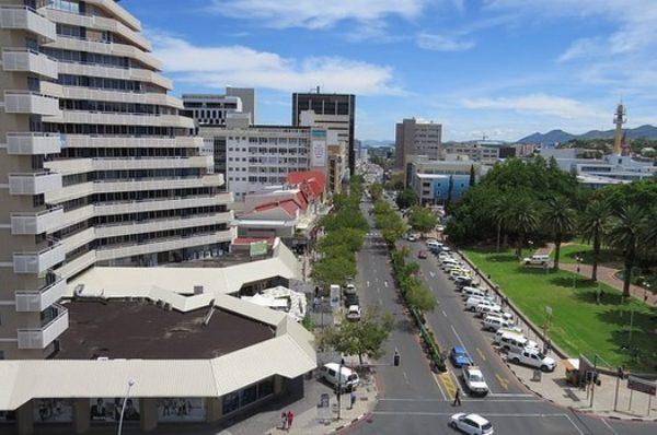 Namibie : le long chemin vers la reprise économique