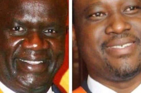 Duel Soro-Soumahoro : quand les querelles politiques ivoiriennes s'invitent à l'APF