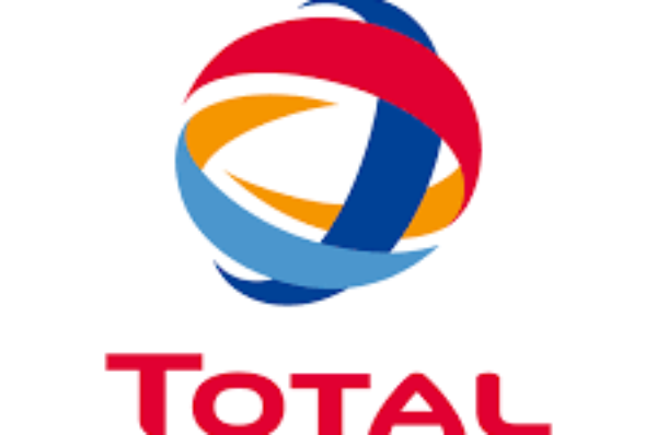 Total mis en demeure par des ONG pour son projet pétrolier en Ouganda