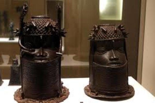 Les restitutions d'œuvres d'art au Bénin se font attendre