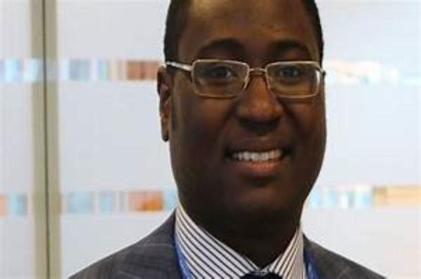 Togo: Dénoncé pour son soutien à Boko par JA,  Kamal Adjayi porte plainte contre un journaliste