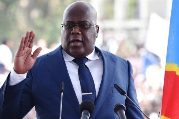 RDC: une nouvelle pierre d'achoppement dans les négociations sur le gouvernement