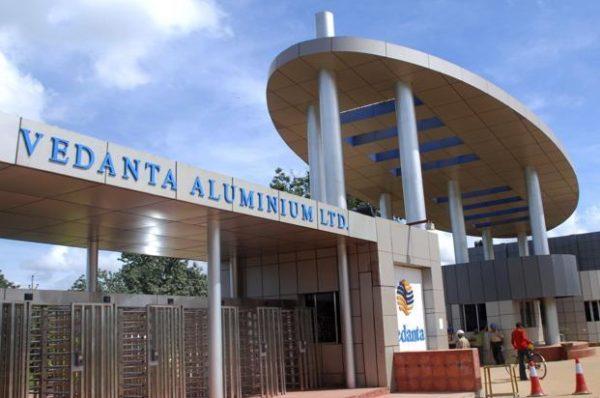 Un tribunal zambien rejette l'offre de Vedanta de se joindre à une affaire de liquidation
