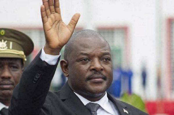 Le Quai d'Orsay justifie la reprise de son aide bilatérale au Burundi