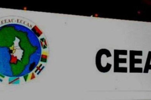 La CEEAC veut rattraper son retard en matière d'intégration régionale