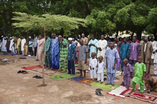 Mali : l'islam influence-t-il vraiment la politique ?