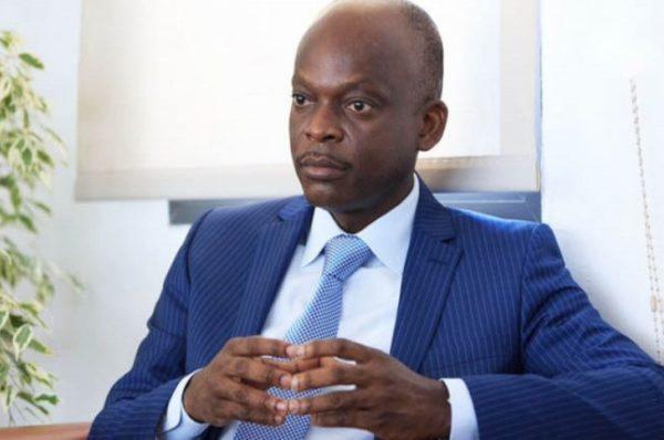 TOGO: Dussey, le combat pour plus de visas continue
