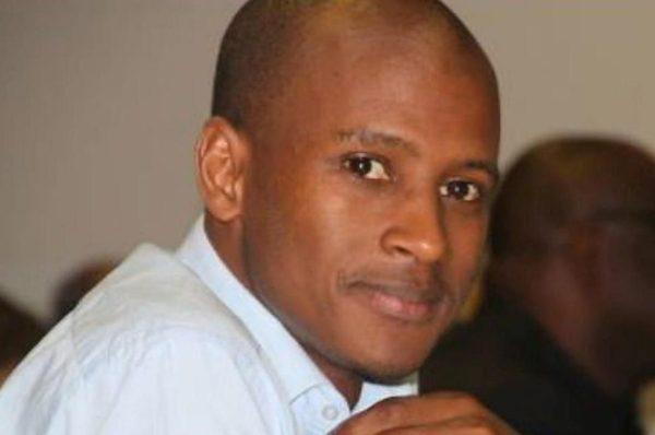 Rouen : un Guinéen meurt après une agression avant la finale de la CAN