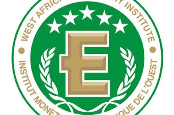 Lancement compromis de l'éco en Afrique de l'ouest