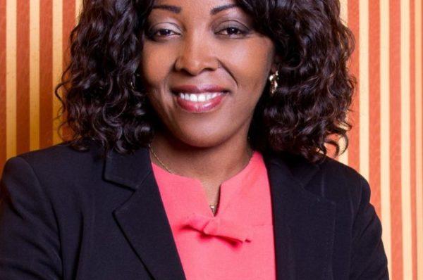 Laurence Ndong : « Le Gabon est un champ de mines »
