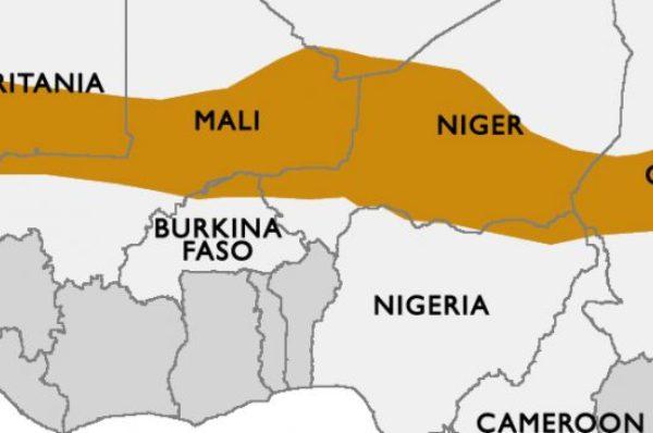 Coopération : l'Alliance Sahel s'invite au prochain sommet du G7