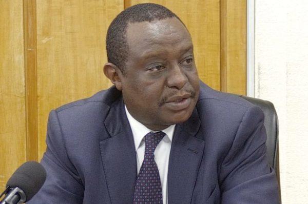 Kenya : le ministre des Finances inculpé pour corruption